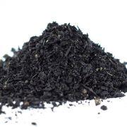 Substrato Pronto para Plantas - 1 Kg